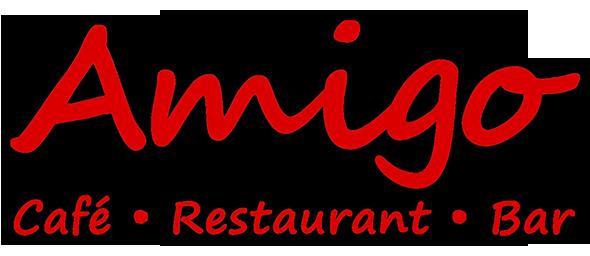 Amigo restaurant